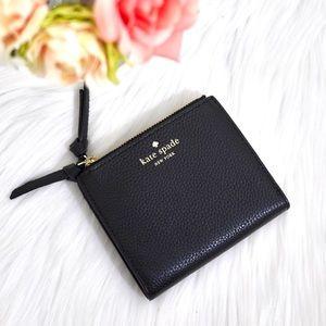 Handbags - 💖NWT Kate Spade Small Malea Wallet